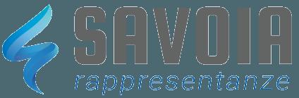 Savoia Rappresentanze